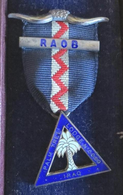 1931-silver-raob-presentation-lodge_360_beb7b1f048aedaca3ab7a4effd017ddb A Edit.jpg