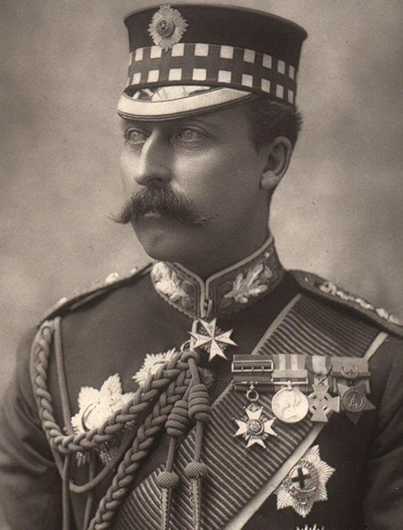 Connaught1.JPG