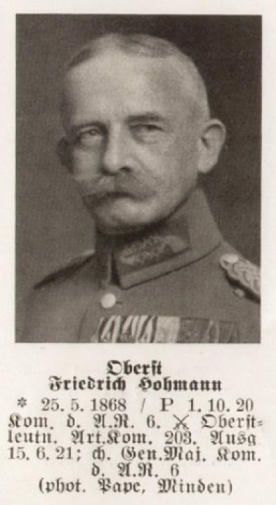 Hohmann.jpg