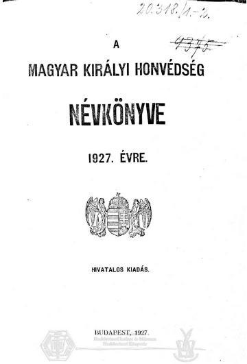 M.Kir.H.Nevkonyve.jpg
