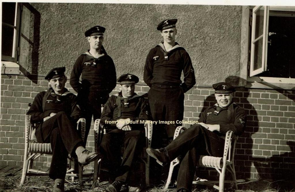 MB Nachrichtenstelle Wangerooge - (Marine Signalstelle MSS, 10-3-39) x.jpg