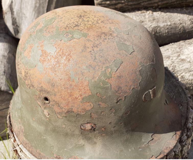 span helm 5.JPG