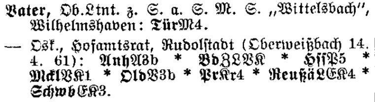 Deutscher Ordensalmanach 1908.9.JPG