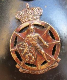 czech badge.JPG