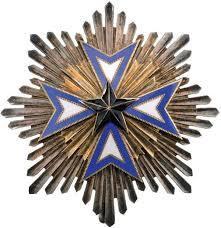 BSoB star.jpg
