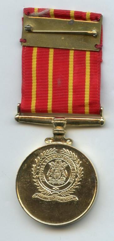 Antigua & Barbuda Medal of Gallantry reverse.jpg