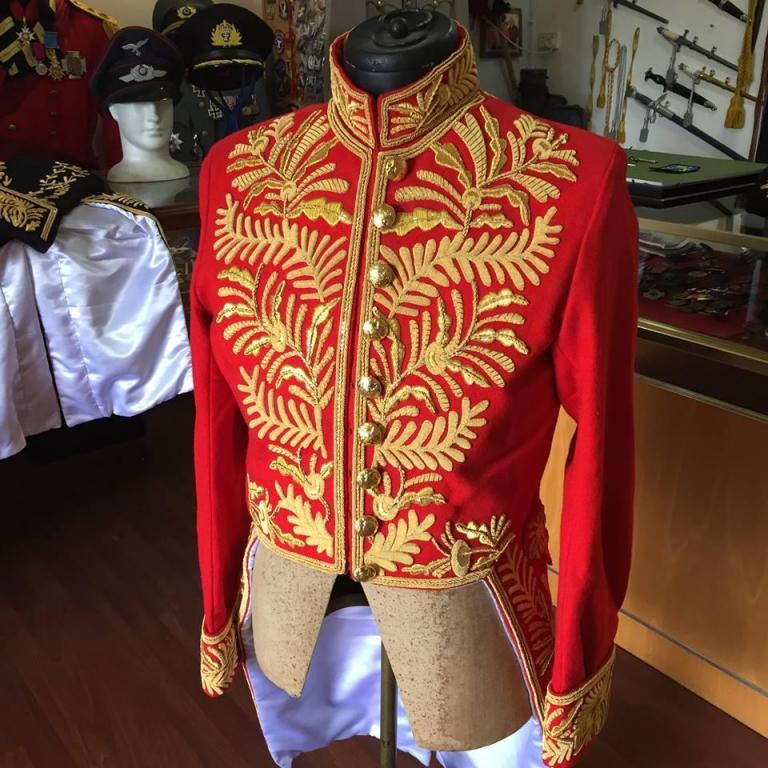 LORD CHAMBERLAIN'S DRESS COURT TUNIC.jpg
