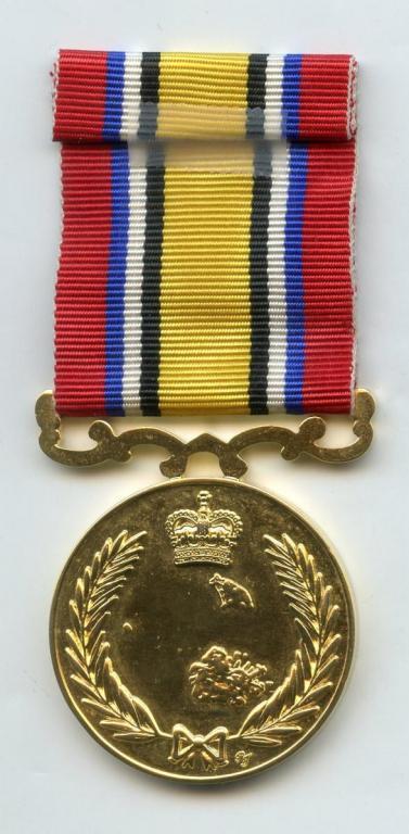 Antigua & Barbuda Medal for Independence 1981 reverse.jpg