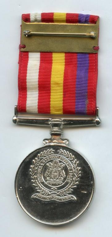 Antigua & Barbuda Efficient Service Medal reverse.jpg