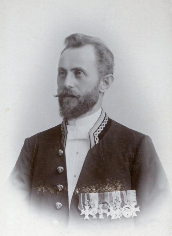 Vater, Oskar vor 1908.jpg