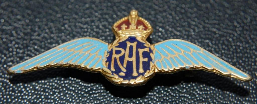 raf 1.JPG
