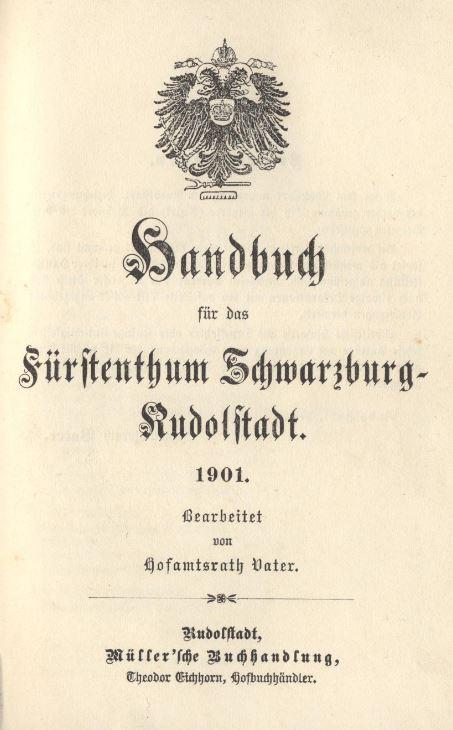 Handbuch 1901 1.JPG