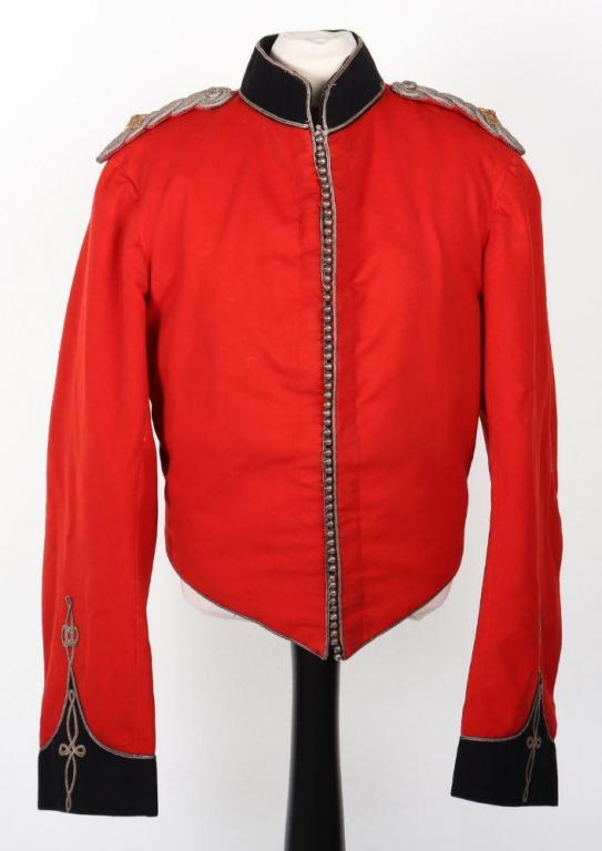 British Officer's Mess Jacket.jpg