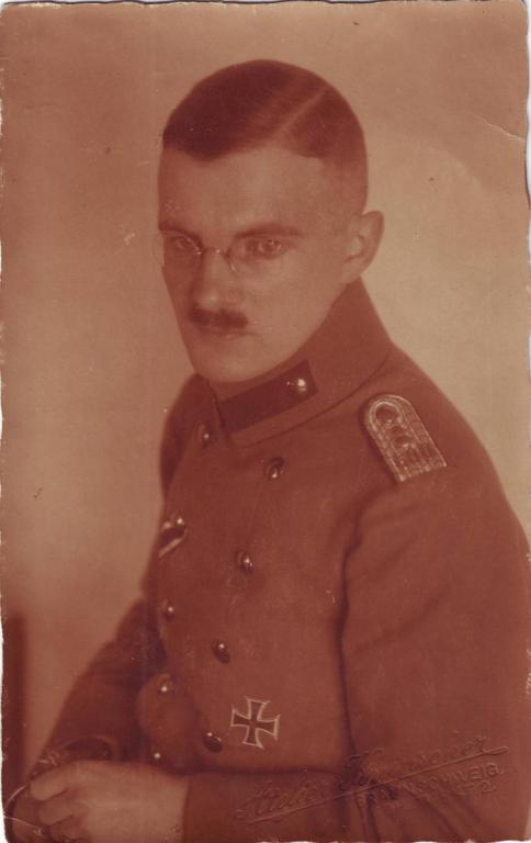 Feldart.Rgt. 600 (Litewka ; Leutnant).JPG