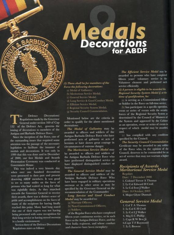 Antigua & Barbuda Text Medal 1.jpg