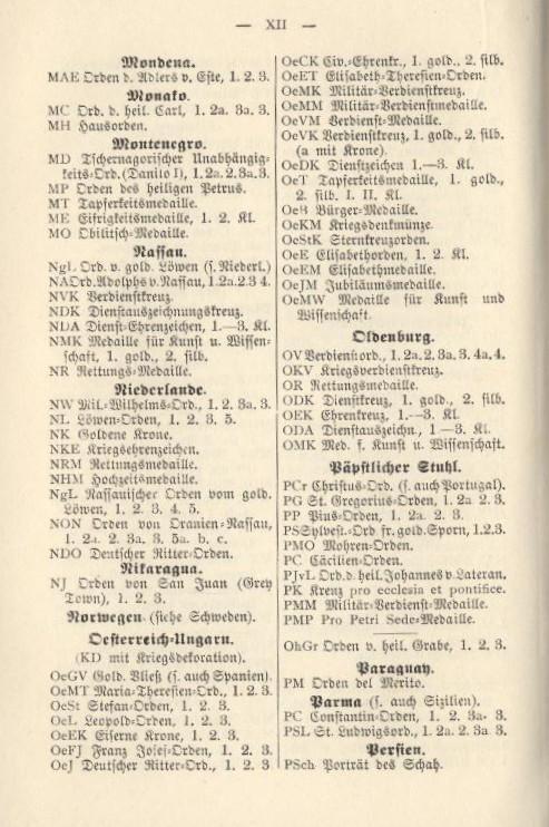 Staatshandbuch Schwarzburg-Rudolstadt 1901.JPG