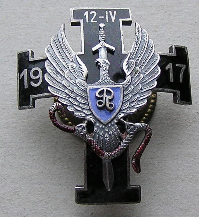 Est + Pol badge 1.JPG