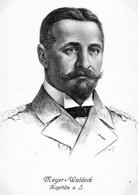 Kapitän_Alfred_Meyer-Waldeck.jpg