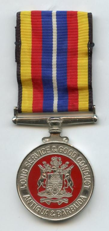 Antigua & Barbuda LSGC Medal obverse.jpg