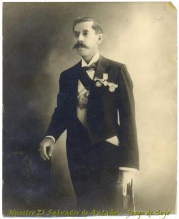 El Salvador Manuel Enrique Araujo.jpg
