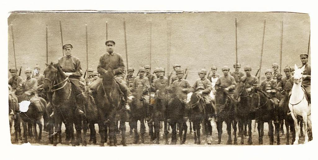 Soviet Lancers.jpeg