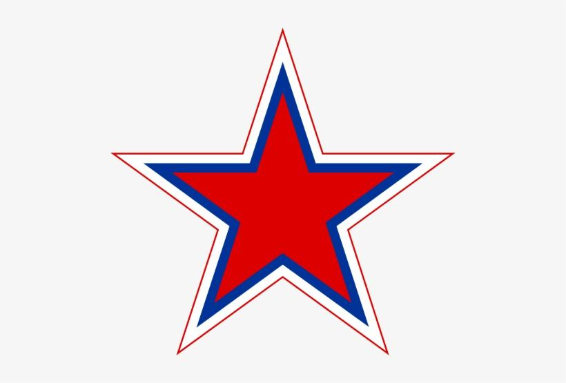 206-2065544_the-russian-air-force-roundel-russian-air-force.png.53f0ad6d5ee365d2fbd8a84c4c1662d3.png