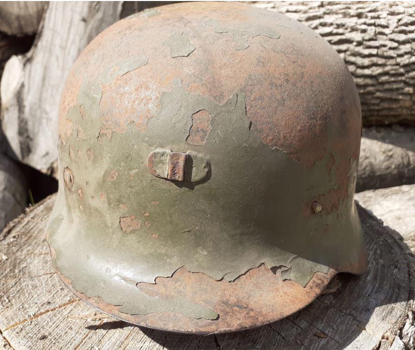 span helm 1.JPG