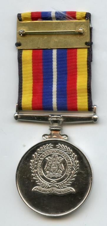 Antigua & Barbuda LSGC Medal reverse.jpg