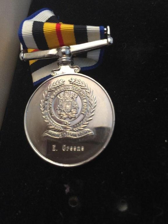 Antigua & Barbuda General Service Medal reverse.jpg