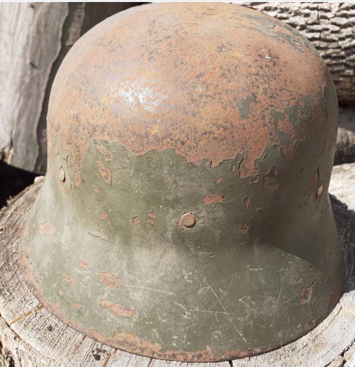 span helm 3.JPG