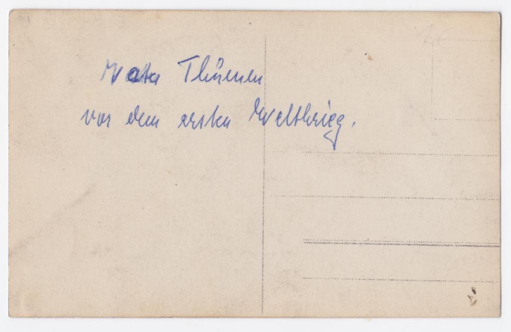 German Postcard 7.jpg