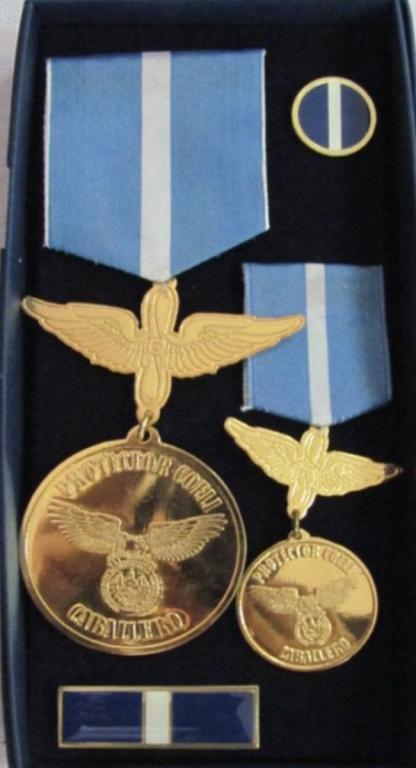 El Salvador Medal Protector Coeli.jpg.png