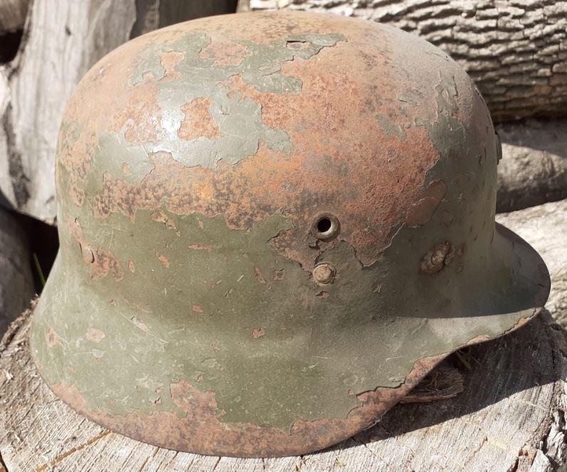 span helm 4.JPG