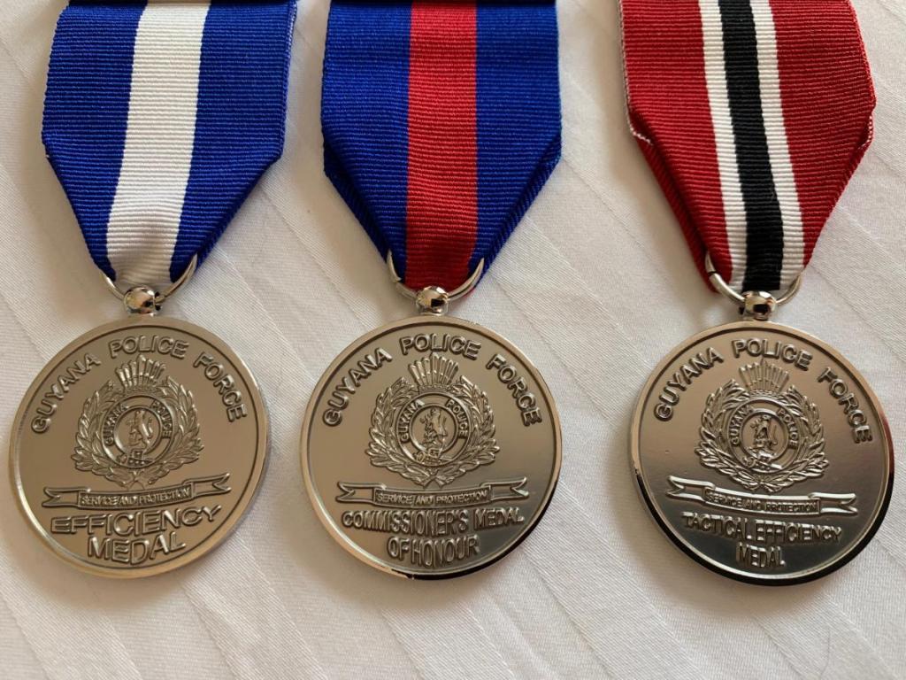 Guyana New Police Medal reverse.jpeg