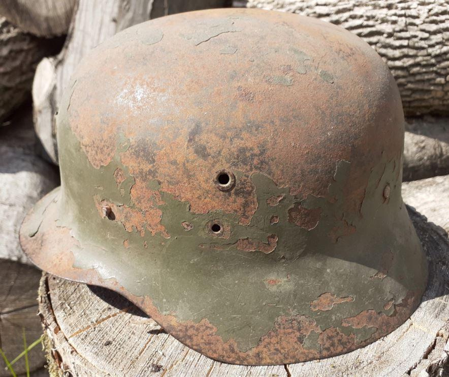 span helm 2.JPG