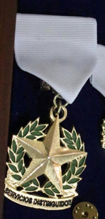 El Salvador Distinguished Service Medal.png