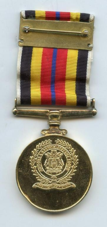 Antigua & Barbuda MSM Medal reverse.jpg