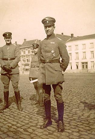 Lt Otto Steinmetz.jpg