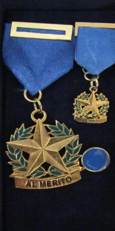 El Salvador Medal of Merit.jpg.png