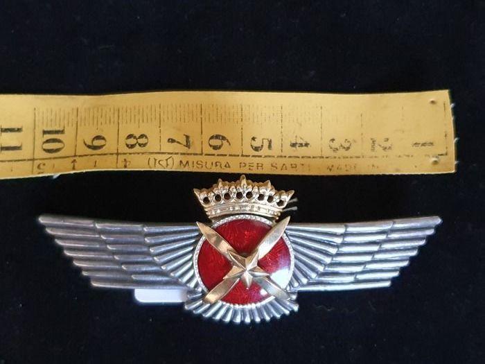 span air 6.jpg