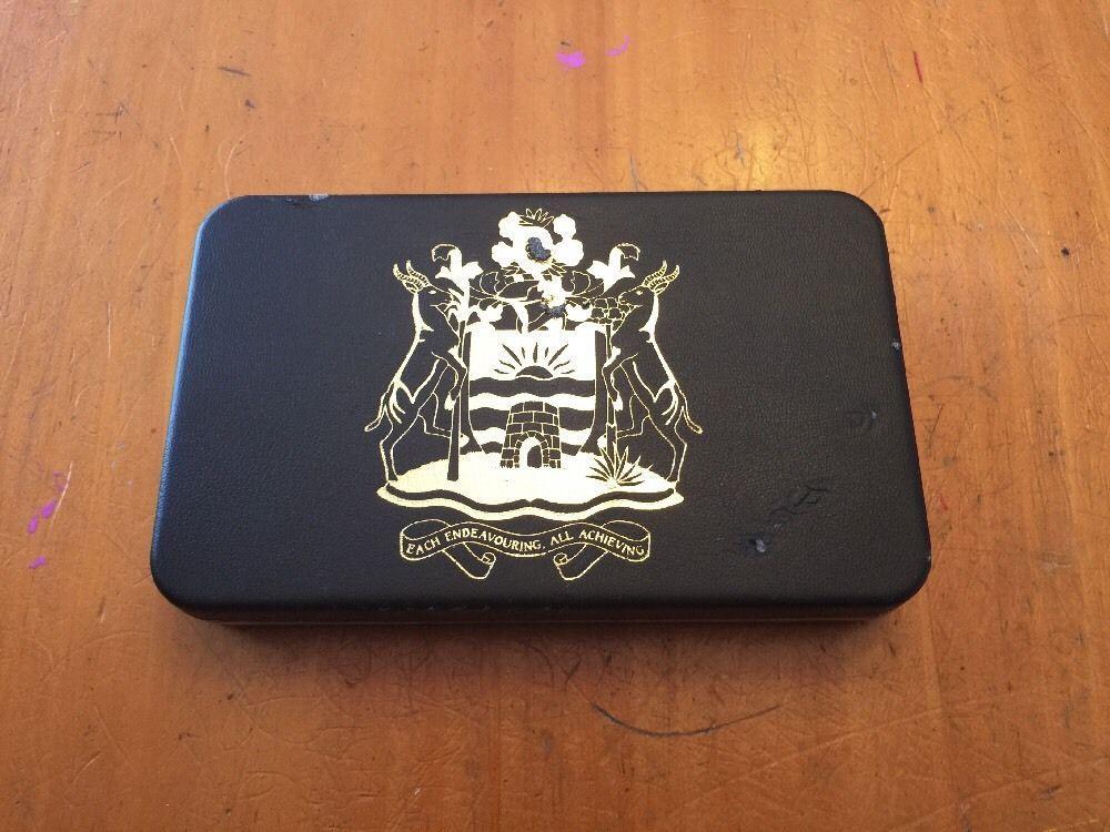 Antigua & Barbuda General Service Medal case.jpg