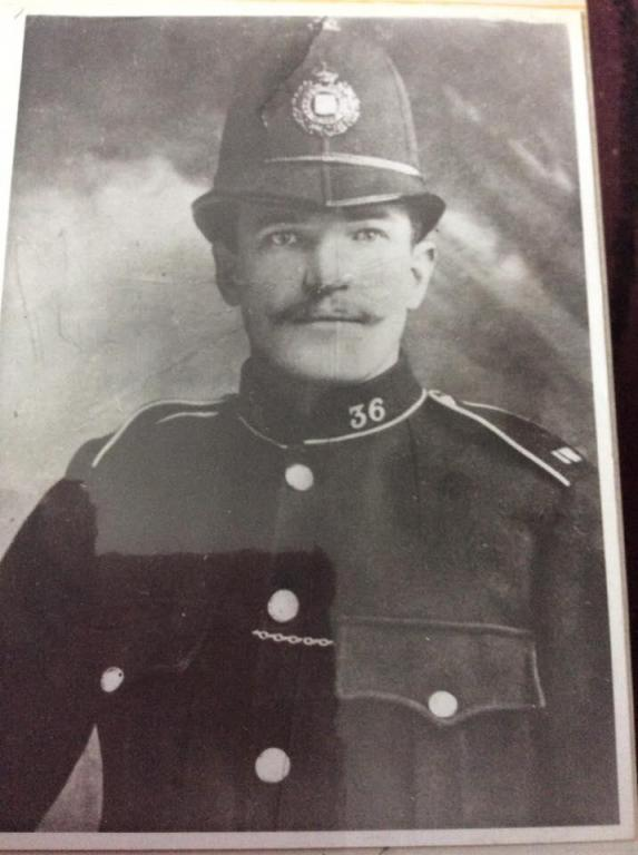 Policeman 36.jpg