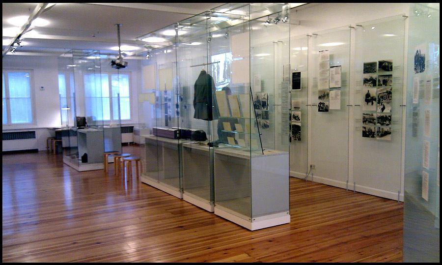 Museeum-1.jpg