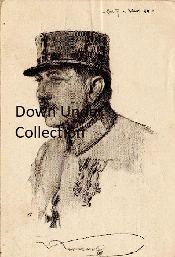 GM 1917.jpg