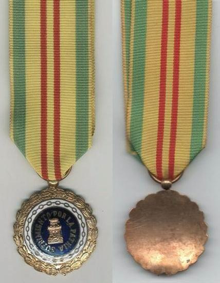 Spanish Suffering Medal.jpg