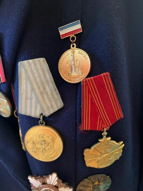Medal 9.jpg