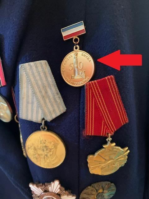 1346896517_Medal9.jpg.bf1873123bc1e60c4bf5d3c0ee46a907.jpg.62d292dff47569f58f2403d743843547.jpg