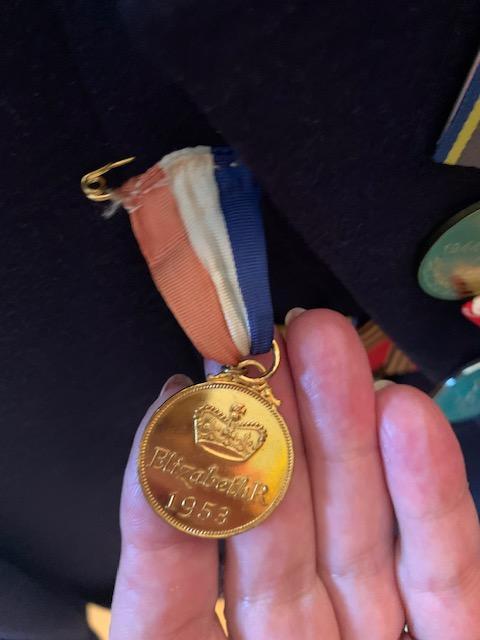 Medal 1.2.jpg