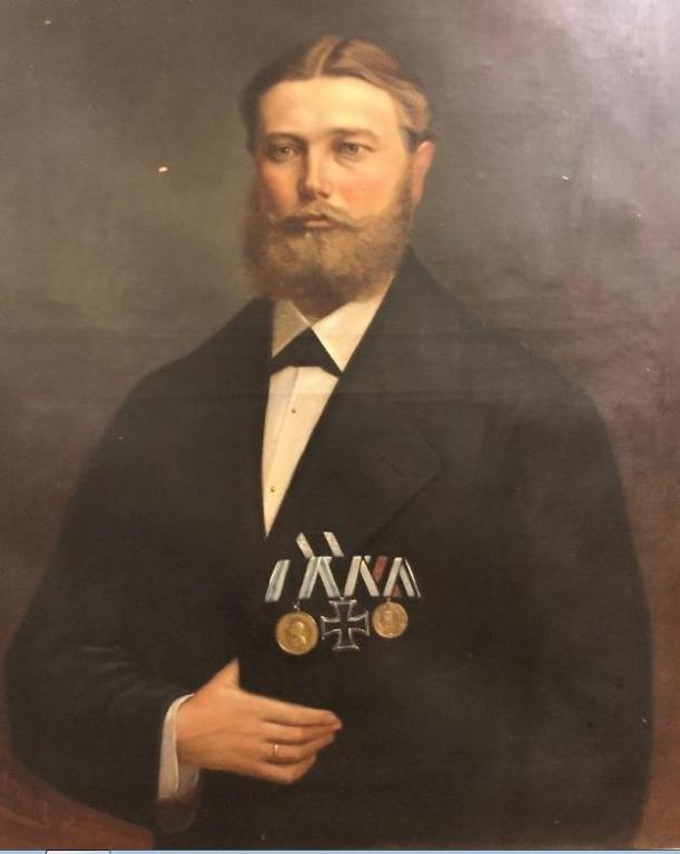 Franz Dettenhofer 1.jpg