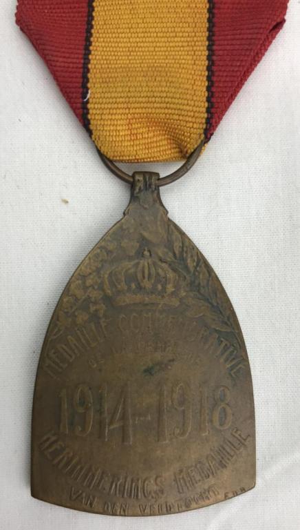 Belgiun medal reverse.jpg
